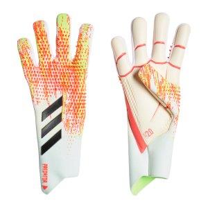 adidas-predator-pro-tw-handschuh-weiss-rosa-equipment-torwarthandschuhe-fj5983.png