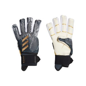 adidas-predator-pro-ultimate-rfs-torwarthandschuh-fs0396-equipment_front.png