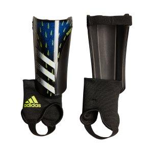 adidas-predator-sg-mtc-schoner-j-kids-schwarz-gelb-gk3523-equipment_front.png