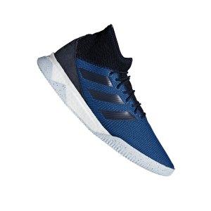 adidas-predator-tango-18-1-tr-blau-fussball-soccer-sport-shoe-trainer-strasse-freizeit-db2065.png