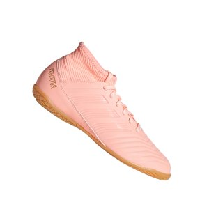 adidas-predator-tango-18-3-in-halle-kids-orange-fussball-schuhe-halle-indoor-soccer-football-kinder-db2325.png