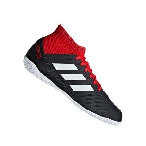 adidas-predator-tango-18-3-in-halle-kids-schwarz-fussball-schuhe-halle-indoor-soccer-football-kinder-db2324.png