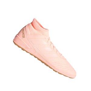 adidas-predator-tango-18-3-in-halle-orange-fussball-schuhe-halle-indoor-halle-soccer-sportschuh-db2127.png