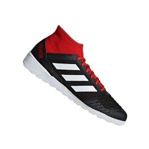 adidas-predator-tango-18-3-in-halle-schwarz-weiss-fussball-schuhe-halle-indoor-halle-soccer-sportschuh-db2128.png