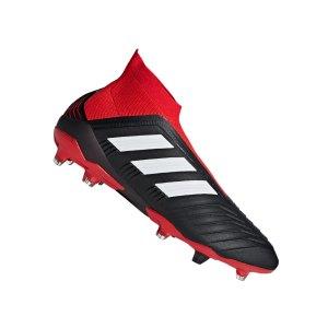 adidas-predator-tango-18-fg-schwarz-rot-fussball-schuhe-nocken-rasen-kunstrasen-soccer-sportschuh-db2012.png