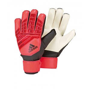 adidas-predator-training-fs-tw-handschuh-kids-rot-equipment-torwarthandschuhe-goalkeeper-dn8567.png
