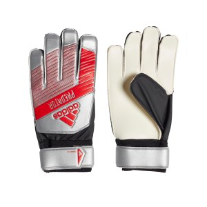 adidas-predator-training-torwarthandschuh-silber-fussball-equipment-handschuh-torhueter-dy2614.png