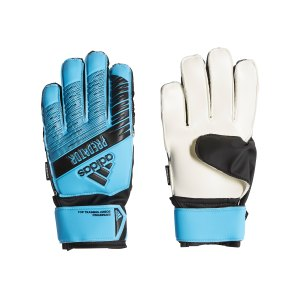 adidas-predator-ttrn-fs-kids-tuerkis-equipment-torwarthandschuhe-dy2601.png