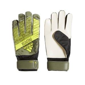adidas-predator-tw-handschuh-gruen-equipment-torwarthandschuhe-fj5925.png