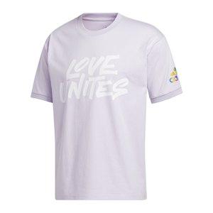 adidas-pride-unites-t-shirt-lila-gk1581-fussballtextilien_front.png