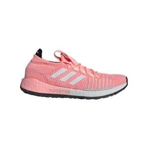 adidas-pulse-boost-hd-running-damen-pink-eg1011-laufschuh_right_out.png