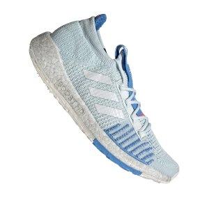 adidas-pulse-boost-hd-running-damen-weiss-blau-running-schuhe-neutral-ef1358.png