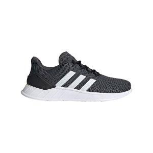 adidas-questar-flow-nxt-running-schwarz-fy5951-laufschuh_right_out.png