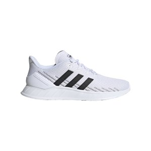 adidas-questar-flow-nxt-running-weiss-fy9560-laufschuh_right_out.png