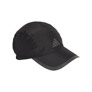 adidas-r-rdy-cap-running-schwarz-gh7237-laufbekleidung_front.png