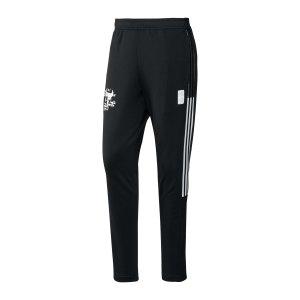 adidas-real-madrid-cny-jogginghose-schwarz-gl0043-fan-shop_front.png