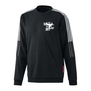 adidas-real-madrid-cny-sweatshirt-schwarz-gl0046-fan-shop_front.png