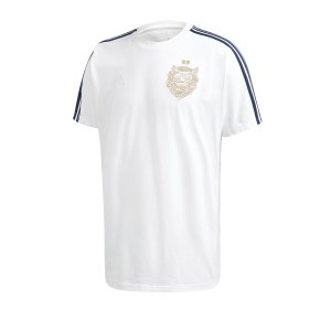 adidas-real-madrid-cny-t-shirt-weiss-replicas-t-shirts-international-fi4832.png