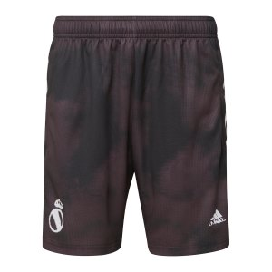 adidas-real-madrid-human-race-short-schwarz-weiss-gj9097-fan-shop_front.png