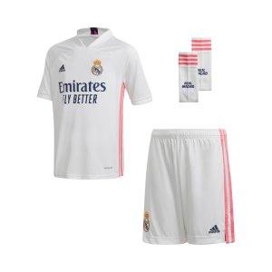 adidas-real-madrid-kinder-kit-home-2020-2021-fq7489-fan-shop_front.png