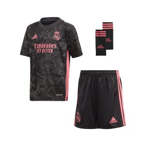 adidas-real-madrid-minikit-3rd-2020-2021-schwarz-fq7478-fan-shop_front.png