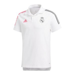 adidas-real-madrid-poloshirt-weiss-fq7858-fan-shop_front.png