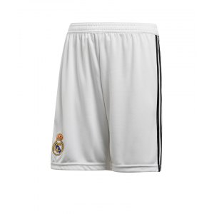 adidas-real-madrid-short-home-kids-2018-2019-cg0549-replicas-shorts-international-fanshop-profimannschaft-ausstattung.png