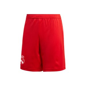 adidas-real-madrid-short-ucl-kids-2018-2019-rot-replica-mannschaft-fan-outfit-shop-hose-kurz-dq0871.png