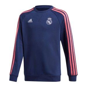 adidas-real-madrid-sweatshirt-kids-blau-weiss-gh9991-fan-shop_front.png