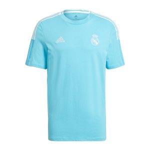 adidas-real-madrid-t-shirt-hellblau-gl0051-fan-shop_front.png
