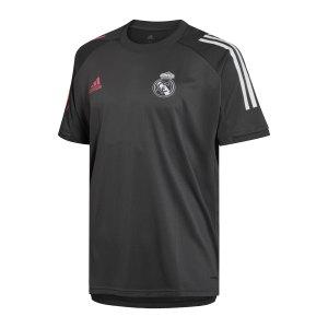 adidas-real-madrid-trainingsshirt-grau-fq7850-fan-shop_back.png