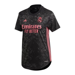adidas-real-madrid-trikot-3rd-2020-2021-damen-fq7471-fan-shop_front.png