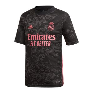 adidas-real-madrid-trikot-3rd-2020-2021-kids-fq7477-fan-shop_front.png