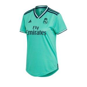 adidas-real-madrid-trikot-3rd-damen-2019-2020-blau-replicas-trikots-international-dx8925.png