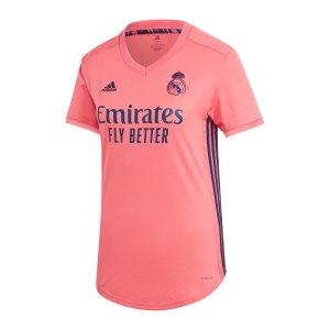 adidas-real-madrid-trikot-away-2020-2021-damen-fq7497-fan-shop_front.png