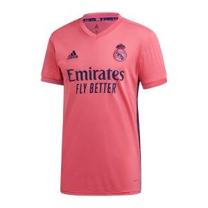 adidas-real-madrid-trikot-away-2020-2021-pink-gi6463-fan-shop_front.png