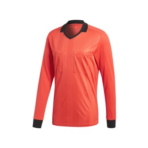 adidas-referee-18-trikot-langarm-rot-fussball-teamsport-football-soccer-verein-cv6322.png