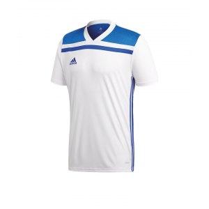 adidas-regista-18-trikot-kurzarm-kids-weiss-blau-teamsportbedarf-mannschaftsausruestung-jersey-ausstattung-spielerkleidung-ce8970.png