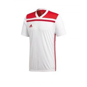 adidas-regista-18-trikot-kurzarm-kids-weiss-rot-teamsportbedarf-mannschaftsausruestung-jersey-ausstattung-spielerkleidung-ce8969.png