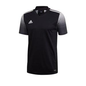 adidas-regista-20-trikot-schwarz-weiss-fussball-teamsport-textil-trikots-fi4552.png