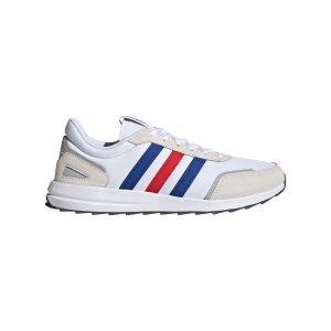 adidas-retrorunner-running-weiss-fy8586-laufschuh_right_out.png
