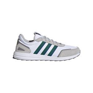 adidas-retrorunner-running-weiss-gruen-fy8588-laufschuh_right_out.png