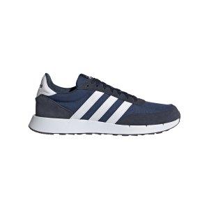 adidas-run-60s-2-0-running-blau-weiss-fz0962-laufschuh_right_out.png