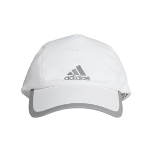 adidas-run-bonded-cap-weiss-grau-fk0848-lifestyle_front.png