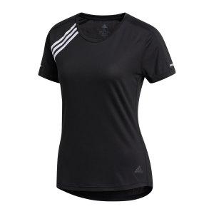 adidas-run-it-t-shirt-running-damen-schwarz-fk1602-fussballtextilien_front.png