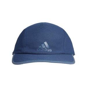 adidas-run-mesh-cap-blau-fk0840-lifestyle_front.png