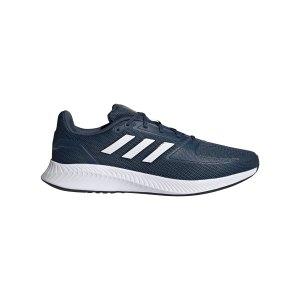 adidas-runfalcon-2-0-running-blau-fz2807-laufschuh_right_out.png