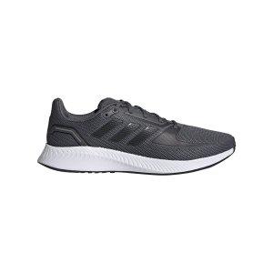 adidas-runfalcon-2-0-running-grau-schwarz-fy8741-laufschuh_right_out.png
