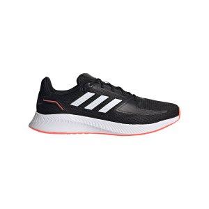adidas-runfalcon-2-0-running-schwarz-fz2803-laufschuh_right_out.png
