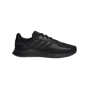 adidas-runfalcon-2-0-running-schwarz-grau-fz2808-laufschuh_right_out.png